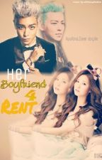 HER BOYFRIEND 4 RENT!  ♡0ngoing♡ by AquaRanus_Eleven