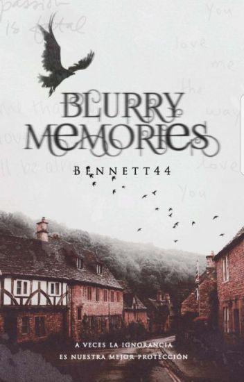 Blurry Memories (Editando)