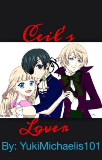 Ceils Lover