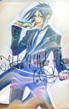 Sebastian X Reader Lemon by HentaiOhimeSama