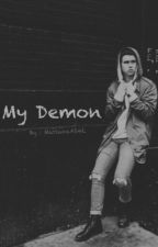 ✖ My Demon ✖ by paulsprostate