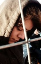 Bullied For Love.  ( Harry Styles. ) [ MAJOR EDITING (slow)] by fxckcalumhood