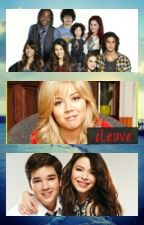 ILeave (seddie/icarly/victorious fanfic) by a_reader347