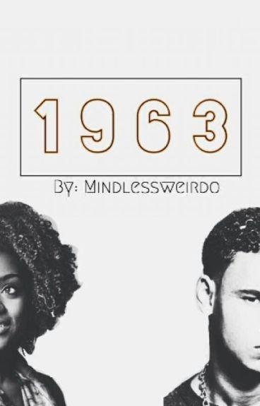 '1963 (BWWM)