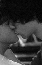 The A Team (Larry Stylinson Fanfiction) by _Crazy-Mofo