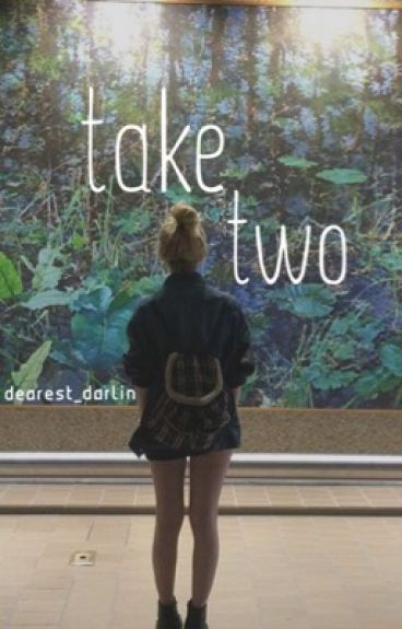 take two {rewriting}