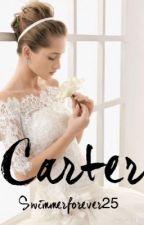 Carter by swimmerforever25