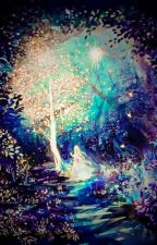 ENCHANTED:The Lost Princess by Lady_Gangster19