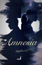 Amnesia by Giggles027