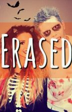 Erased {a zalfie fanfiction} by polaroidzalfie