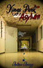 Kings Park Asylum by AndyLynnA