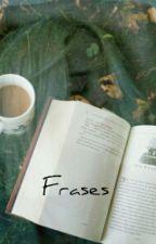 Frases by Lordejupiter