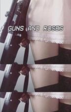guns and roses→hood by mehths