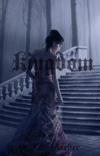 Kingdom(DISCONTINUED) by VioletArcher
