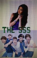 The SSS (One Direction Fanfiction) by jactressgirl24