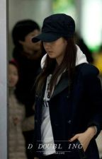 [LONGFIC] [FULL] Fragile [YulSic] [G] by dontcry0510