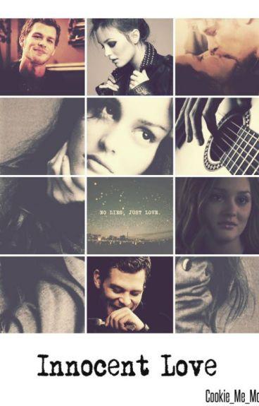 Innocent Love |Pause|