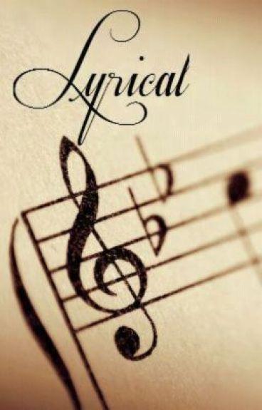 Lyrical by xxeziexx