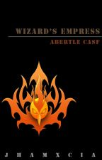 Wizard's Empress  by AicxMahj