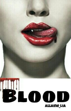 Fangs (Vampire One Direction Fanfiction) by lainestyles_