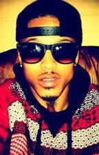 August Alsina; The Truth Comes Out (Fan-Ficton) by Alwayz_Tru