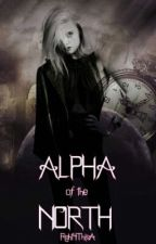 Alpha of the North (1) by Fight4ThisA