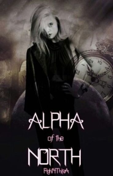 Alpha of the North (1)