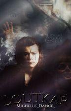 Loutkař [Harry Styles] by Michelle_Dance_