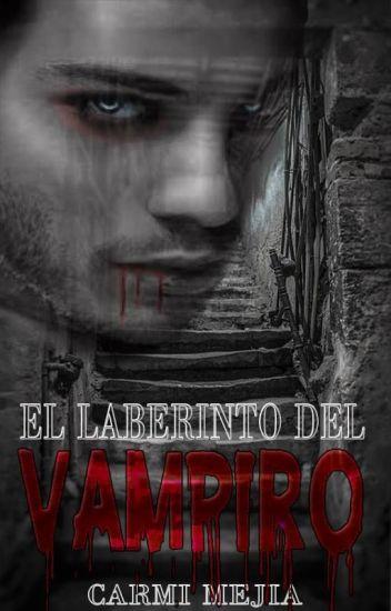 El Laberinto del Vampiro