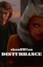 The Unchronicled Adventures of Ahsoka Tano, Book Two by shanSWfan