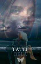 TATLI BELA by mavi_12345