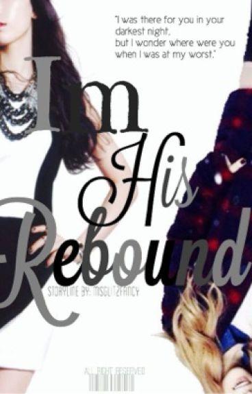 I'm His Rebound