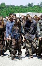 The Walking Dead {Zayn y tu} by __A_Horan_