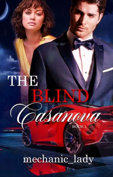 The Blind Casanova