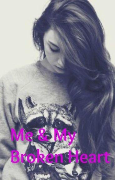 Me & My Broken Heart (CZ)