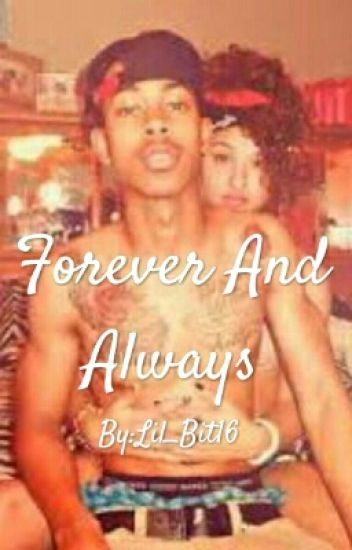 Forever And Always (HCBTO Sequel)