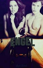 ENGEL by ayseeeevural