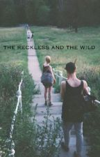 the reckless and the wild (gallagher academy and heist society) by tillyidk
