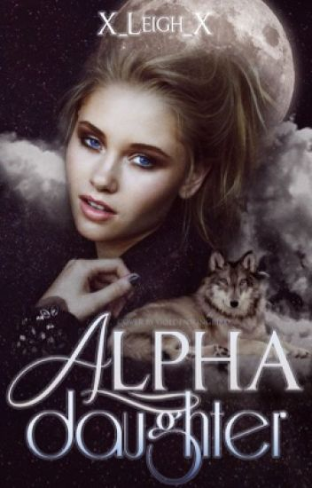 Alpha Daughter