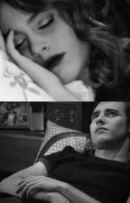 I fell for you - Jortini - Adaptada by TiniColForever
