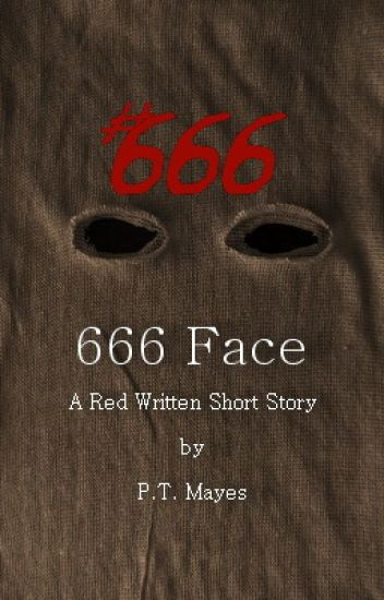 #666 Face