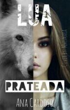 Lua Prateada by AnaCarlaCardoso3