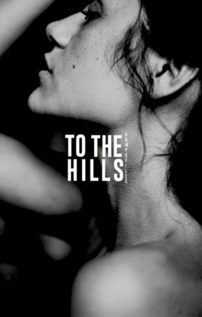 To The Hills ▷ [STILINSKI] by vampstiles