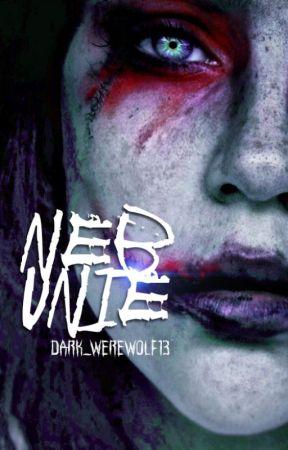 Nebunie (+17) by Dark_werewolf13