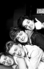 The Vamps||Interviews by Ely-sVampette
