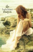 The Forbidden Dance by GophicandWeirdUnite
