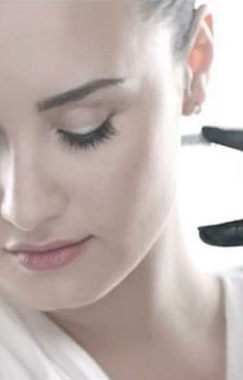 The Change of my life! (DemiLovato & tu) Editando