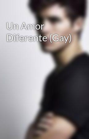 VIDEO GAY TUBE ESCORT ARGENTINA INDEPENDIENTE