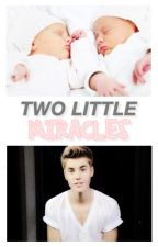 Two Little Miracles ➳ j.b. by fanc-y