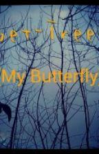 Poet-Trees!  4 by Raffy1192